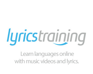 Learn Languages with Music Videos, Lyrics and Karaoke!